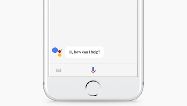 Google Korea has thrown its hat into the ring with an announcement on September 21 that its AI-integrated service Google Assistant is now available in Korean. (Image: Google)