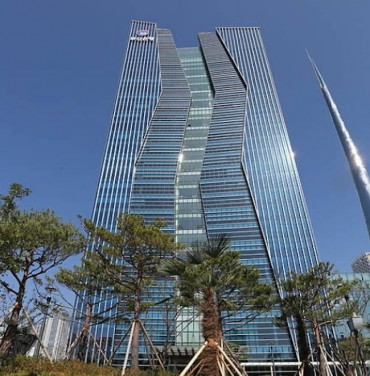 Hong Kong-based Investment Firm Oasis Management First Foreign Investor to Follow Korea's Stewardship Code