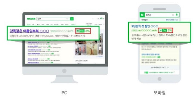 A 32-year old former pro gamer and his 3-person team are being investigated by the police for an operation manipulating Naver search results that netted them 3.3 billion won. (Image: Yonhap)