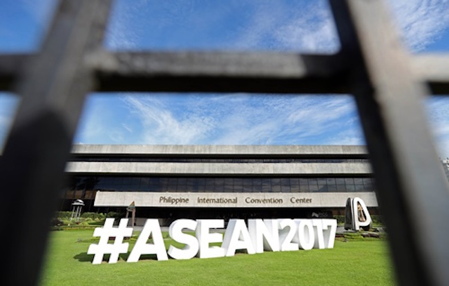 Asean-HK trade pact agreed