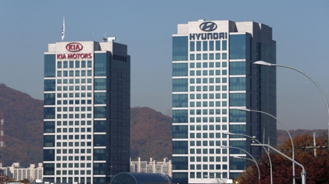 Hyundai, Kia Suspend U.S. Plants to Avoid Damage from Irma