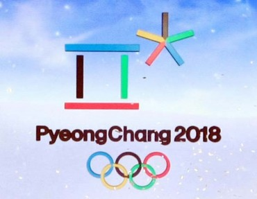 South Korean Olympic Chief Downplays Security Concerns Ahead of PyeongChang 2018