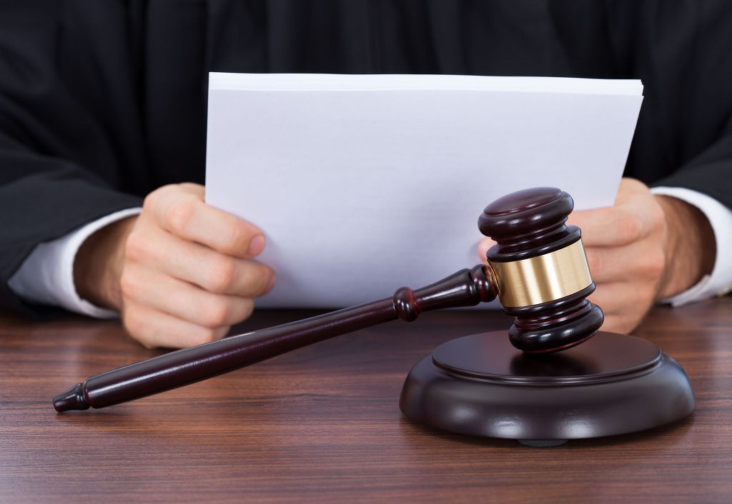 According to data released on Monday by the administrative department at the Supreme Court of Korea, the number of lawsuits filed in 2016 alone amounted to over 6.7 million cases, up 6.1 percent from 2015. (Image: Kobiz Media)