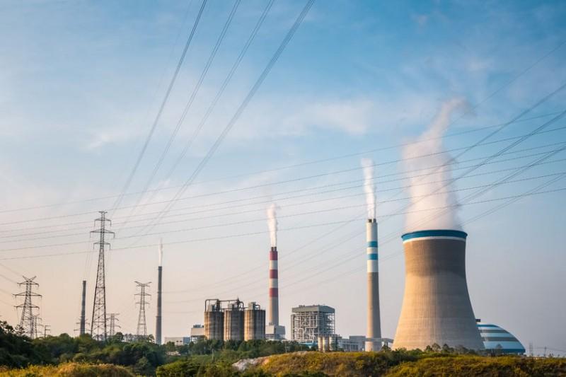Thermal Power Stations Spark Debate in South Korea