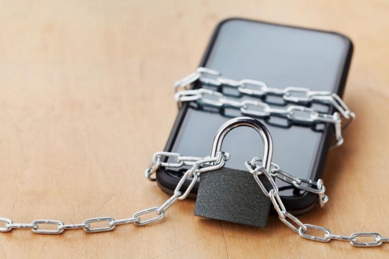 South Koreans Unplug With a Digital Detox