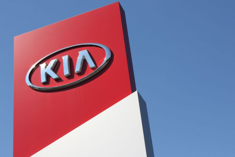 Kia Motors Does Away With Overtime After Court Ruling