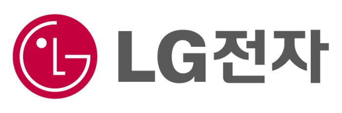 LG Electronics to Tap Beauty Appliance Biz | Be Korea-savvy