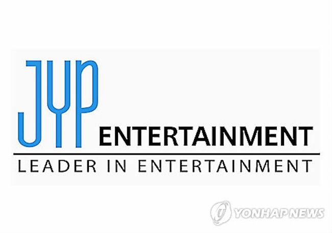 JYP Partners with Mnet for K-Pop Idol Show