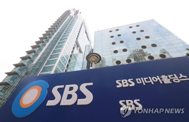 SBS Chairman Resigns Amid Allegations of Interference in News Coverage