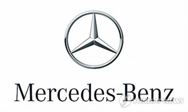 FTC Slaps 1.78 Billion Won on Fine on Mercedes-Benz Korea, Dealerships