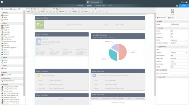 K2 Launches New Process Automation Platform Including New Cloud Service