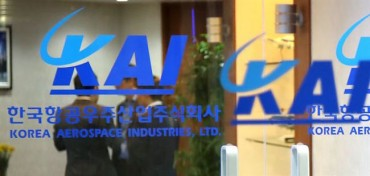 Korea Aerospace Industries VP Found Dead