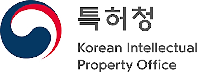 "The Korean Intellectual Property Office's ""Chinese Trademark Brokerages Early Warning Service"" is providing a big boost to South Korean companies who have struggled from trademark theft. (Image: Yonhap)"