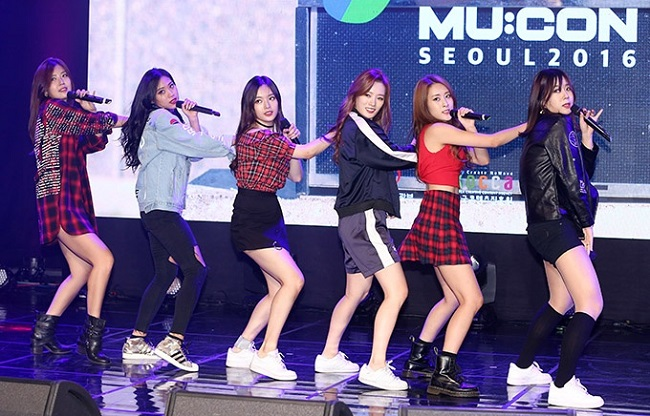 An annual international music fair will kick off in Seoul this month to showcase dozens of talented artists from South Korea and abroad, organizers said Friday. (Image: Yonhap)