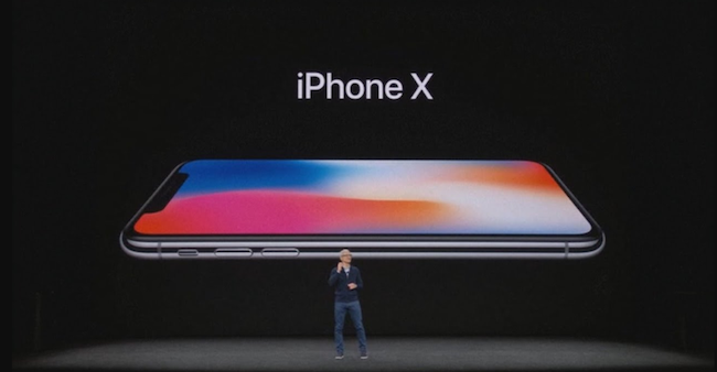 Consumers (not only in China, but worldwide) have been questioning why they would fork over high prices for the iPhone 8 when they can simply wait to purchase a more advanced version in a few months time. (Image: Yonhap)