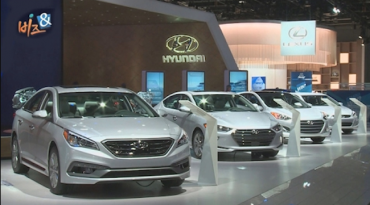 Geopolitical Tensions Can't Cover Up Brand Quality Reputation of Hyundai and Kia in China