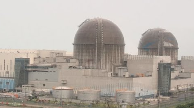The Moon Jae-in administration's plans to phase out nuclear reactors and coal power plants will leave an increased electricity bill for future generations. (Image: Yonhap)