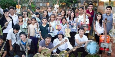 4,400 Amateur Musicians from 31 Countries to Congregate in Seoul on September 16