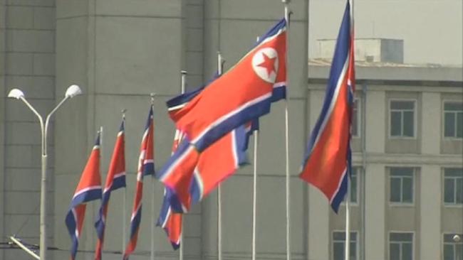 North Korea to Repatriate Captured South Korean Boat in 'Humanitarian' Step
