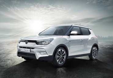 SsangYong to Reconsider Factory Plan in China Amid THAAD Row