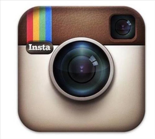 Of the online content platforms analyzed, Instagram with 71 percent was found to have the most mentions of MOTD, with blogs and Twitter found to be employed considerably less with 20 and 8 percent, respectively. (Image: Yonhap)
