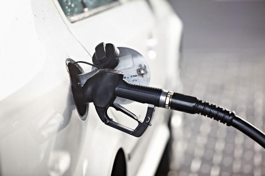 Diesel Cars to Undergo Regular Emissions Testing