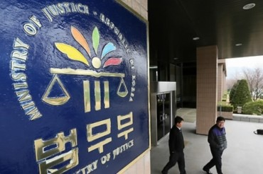 U.S. Citizen Sues Korean Government Citing Korea-US FTA Over Land Expropriation