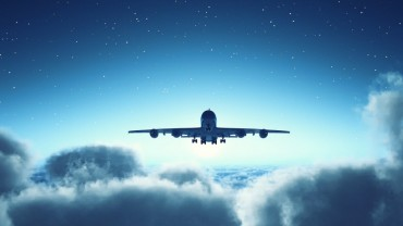 ATPCO Opens Door to Bridge Labs to Fuel Airline Distribution Future