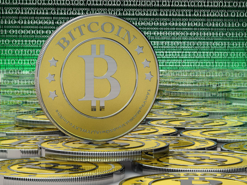 The report stated that for the time being it is unlikely that the central bank will issue digital currency. Even if it were issued, it would be used as a specialized means of payment between the central bank and other commercial banks for domestic purposes only. (Image: Kobiz Media)