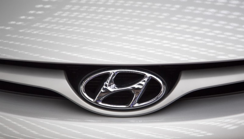Hyundai's Sales in China Plunge 42% amid THAAD Woes