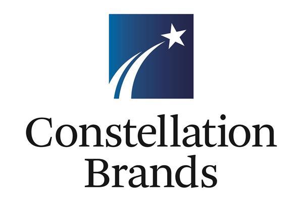 (image: Constellation Brands, Inc.)