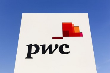 PwC Revenues Grow by 7% to Record US$37.7 Billion