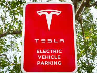 Tesla Shores Up Its Effort to Target the Korean Market on the Back of Government Subsidies