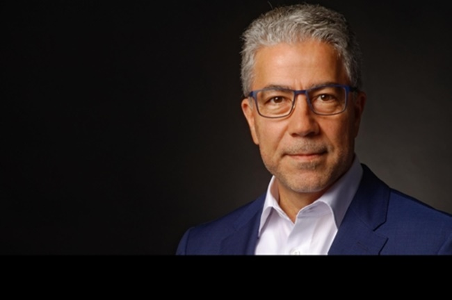 Fayez Abdul Rahman, 58, will join Hyundai Motor on Wednesday to help develop the next-generation platform for Genesis sedans, and other luxury and high-performance models, Hyundai said in a statement. (Image: Hyundai Motor)