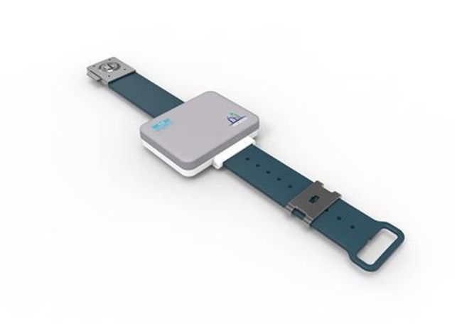 Seocho District Introduces Smart Watch for Dementia Patients