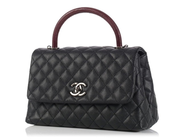 Luxury fashion brand Chanel is raising prices by up to 30 percent in South Korea, despite criticism. (Image: Chanel)