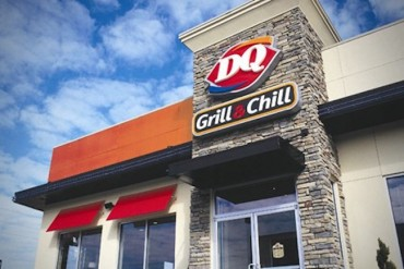 Dairy Queen to Open First South Korean Store in Seoul's Daehangno Theater Neighborhood