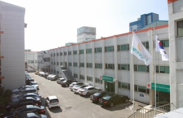Preferred Bidder for Dongbu Daewoo Electronics to be Tapped Soon