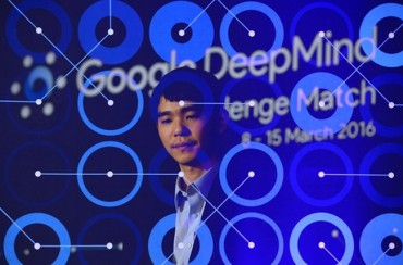 Go Players Excited About 'More Humanlike' AlphaGo Zero