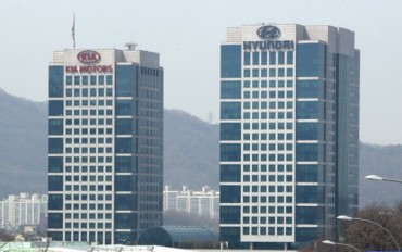 Hyundai, Kia Likely to Deliver Robust Q4 Profit on New Models, Improved Product Mix