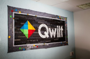 PLDT Chooses Qwilt to Improve Quality and Increase Scale for Streaming Video Delivery Across the Philippines