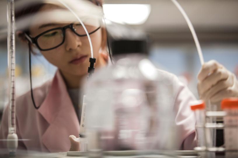 (image: Samsung Bioepis)