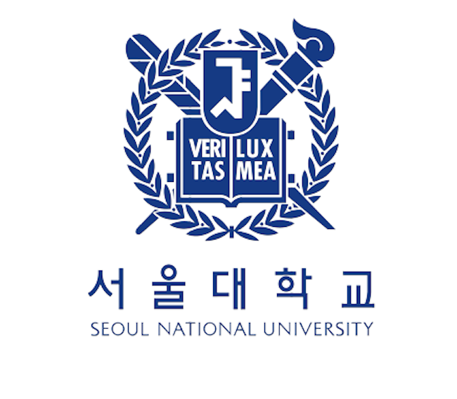 A Ph.D student at the University of Iowa recently published a report indicating that students attending one of the three SKY universities (Seoul National University, Korea University, Yonsei University), often considered the best post-secondary institutions in South Korea, are strongly inclined towards attaining upper social mobility through their education advantage. (Image: Seoul National University website)