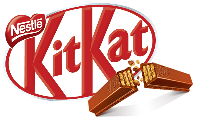 Nestlé Opens KitKat Store in South Korea