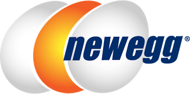 Various sources within the financial industry reported on October 30 that a coalition of major South Korean banks consisting of KB Kookmin Bank, the Korea Exchange Bank and Nonghyup Bank had filed a $230 million suit against U.S. online retailer Newegg Inc and others in a Los Angeles district court on October 20. (Image: New Egg website)