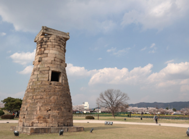 Asia's Oldest Observatory Still Standing Thanks to Ancient Earthquake-Proof Design