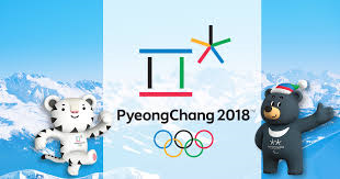 S. Korean Businesses Less Eager to Sponsor PyeongChang Olympics
