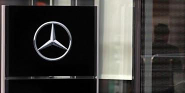 Mercedes-Benz Breaks Sales Records in South Korea