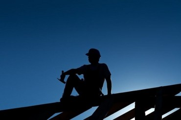 Foreign Workers Crucial to South Korean Construction Industry