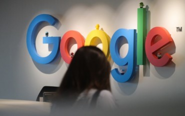 Naver, Google in War of Words Over Transparency